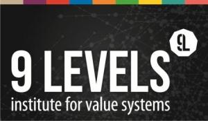 9Levels Logo
